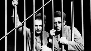 Morire all'alba (1939) HDTV