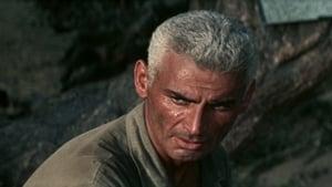 Merrill's Marauders (1962)