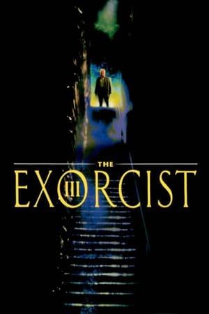 Image The Exorcist III