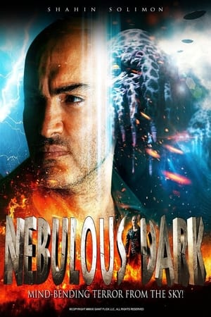 Nebulous Dark              2021 Full Movie