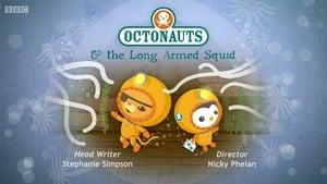 The Octonauts Season 2 Episode 11