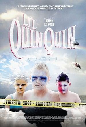P'tit Quinquin (2014)