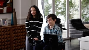 Speechless 3ª Temporada Episódio 21 Assistir Online – Baixar Mega – Download Torrent