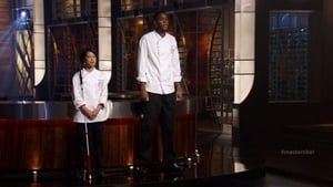 MasterChef Season 3 :Episode 20  Winner Chosen