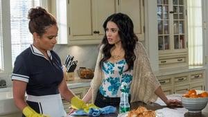 Devious Maids Season 2 Episode 12