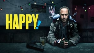 Happy! (2017), serial online subtitrat in limba Roamana