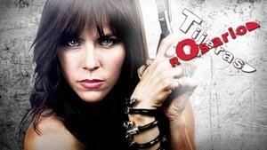 مشاهدة مسلسل Rosario Tijeras مترجم أون لاين بجودة عالية
