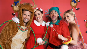 A Merry Christmas Match (2019) Full Movie Free