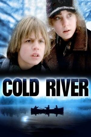 Cold River-Brad Sullivan