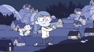 Hilda Season 1 Episode 1 (S01E01) Watch Online