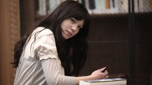 مشاهدة فيلم The Beautiful Person 2008 أون لاين مترجم