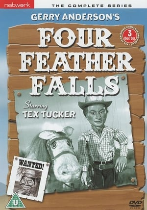 Four Feather Falls