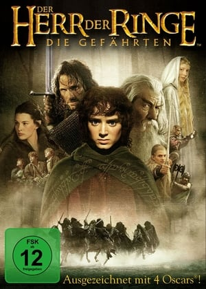 Der WeiГџe Hai Ganzer Film Deutsch