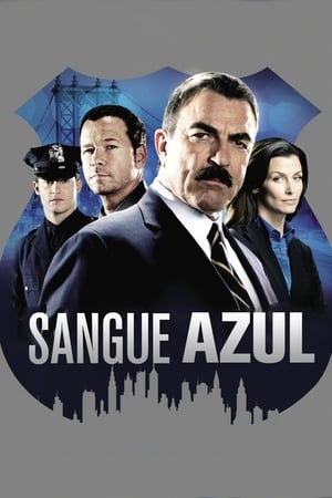 Blue Bloods 10ª Temporada Torrent (2019) HDTV | 720p | 1080p Dublado e Legendado – Download