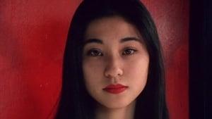 I Am Keiko – Keiko desu kedo (VOSI)