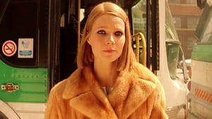 watch THE ROYAL TENENBAUMS 2001 online free full movie hd