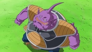 Dragon Ball: Yo! Son Goku and His Friends Return!! (2008)