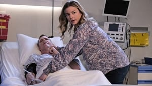 The Resident: 4×7