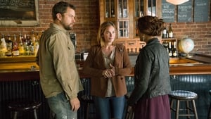 The Affair Season 2 Episode 10