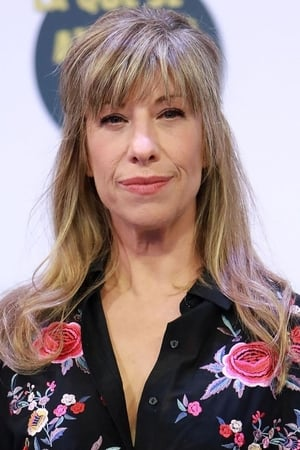 Nathalie Seseña
