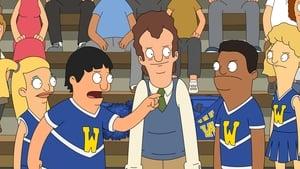 Bob's Burgers Season 4 :Episode 20  Gene It On!