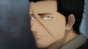 Gintama: 7×51