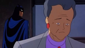 Batman: s2e5
