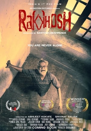Rakkhosh Movie Watch Online