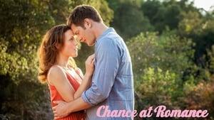 Chance at Romance (2013)