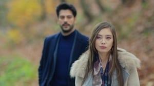 Черная любовь: 1 сезон 11 серия
