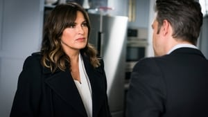 Law & Order: Special Victims Unit: 19×15