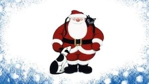 Der Weihnachtsmann auf Reisen (1991)