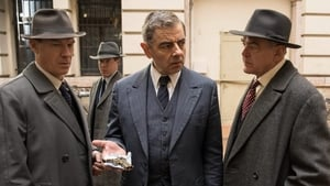 Maigret: Night at the Crossroads 2017, Online Subtitrat