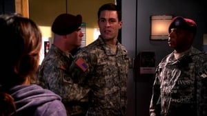 Army Wives: 4×6