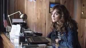 Assistir Motel Bates: 3 Temporada Episódio 2