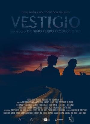 Vestigio streaming