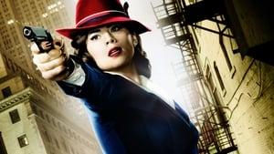 Marvel's Agent Carter Season 1 (2015)