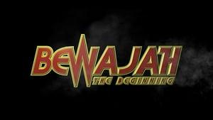 Bewajah Hindi Full Movie Watch Online
