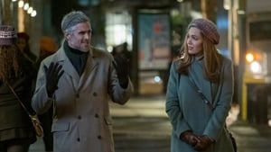 This Is Us S04E016