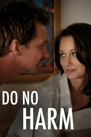 Do No Harm-Stephanie Kurtzuba