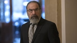 Homeland Season 7 Episode 11