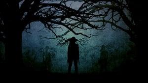 Waldgeist (2017), film online subtitrat în Română
