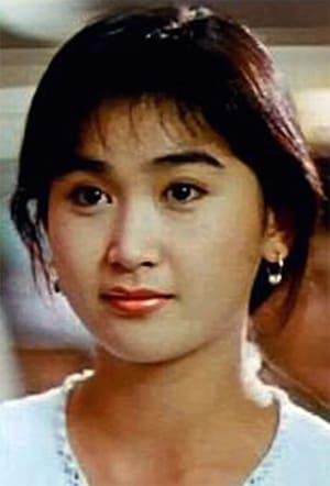 Irene Wan is