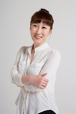 Kim Kuk-hee
