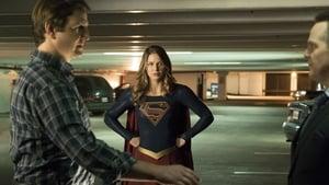 Supergirl Season 2 Episode 6