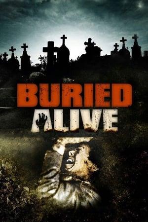 Buried Alive-William Atherton