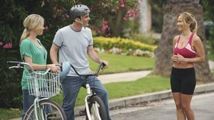 Modern Family Season 1 :Episode 2  The Bicycle Thief