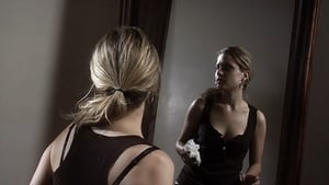 The Girl in the Mirror (2020)