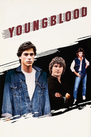 Youngblood (1986)