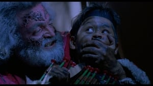 Dial Code Santa Claus (1989)